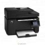 HP-LaserJet-Pro-MFP-M127fw-Multifunction-1