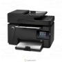 HP-LaserJet-Pro-MFP-M127fw-Multifunction-2