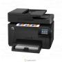 HP-LaserJet-Pro-MFP-M177fw-Multifunction-1