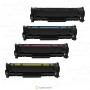 HP-LaserJet-Pro-MFP-M177fw-Multifunction-5
