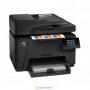 HP-LaserJet-Pro-MFP-M177fw-Multifunction-2