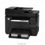 HP-LaserJet-Pro-MFP-M225DN-1-