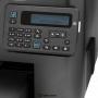 HP-LaserJet-Pro-MFP-M225DN-3-