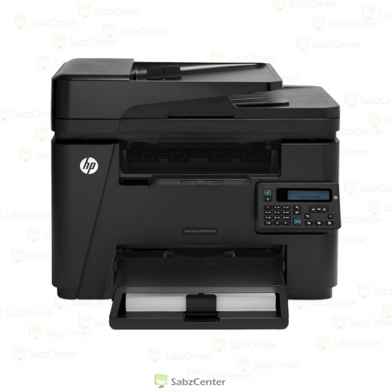 HP-LaserJet-Pro-MFP-M225DN-