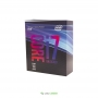 INTEL-Core-i7-8700-Coffee-Lake-Sabz-Center-03