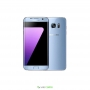 Samsung-s7-edge-sabzcenter-05