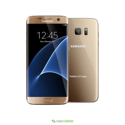 Samsung-s7-edge-sabzcenter-07