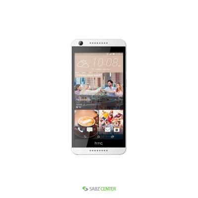 HTC-626-Sabzcenter-02
