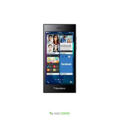 Blackberry-Leap-Sabzcenter-02