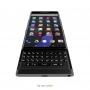 Blackberry-priv-sabzcenter-03