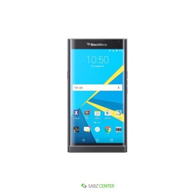 Blackberry-priv-sabzcenter-05