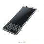 Blackberry-Keyone-Sabzcenter-02