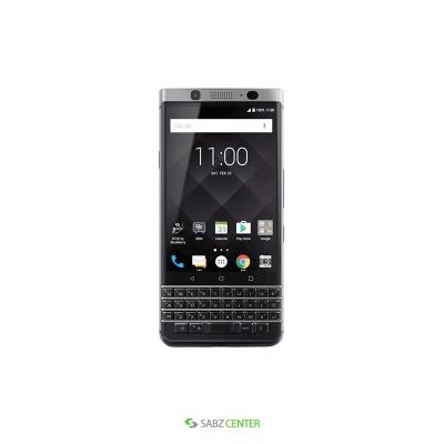 Blackberry-Keyone-Sabzcenter-01