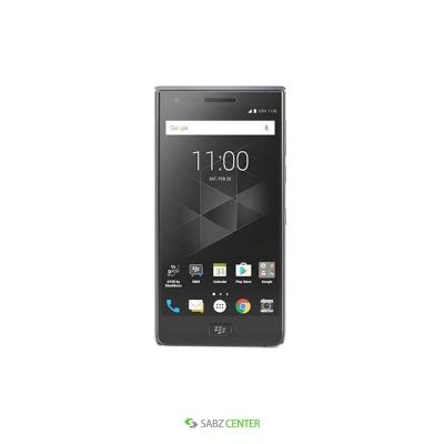 Blackberry-Motion-Sabzcenter-01