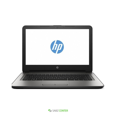 HP-ay182nia-Sabzcenter-02