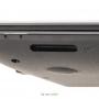 Asus-X541na-Sabzcenter-04
