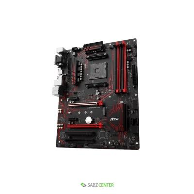 MSI-B350-gaming-plus-02