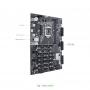 Asus-B250-Mining-expert-sabzcenter-03