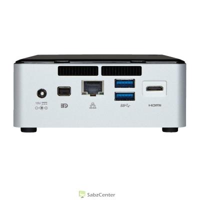 Mini_PC_Intel_NUC_Kit_NUC5i5RYH