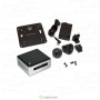 Mini_PC_Intel_NUC_Kit_NUC5i5RYK_5