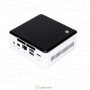 Mini_PC_Intel_NUC_Kit_NUC5i5RYK_3