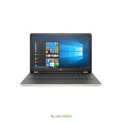 لپ تاپ 15 اینچی اچ پی مدل bs029ne