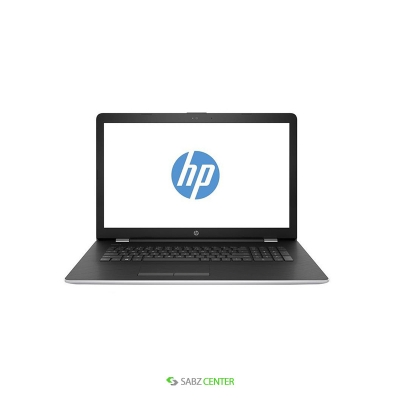 HP-BS183nia-Sabzcenter-02