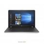 لپ تاپ 15 اینچی اچ پی مدل bs089nia