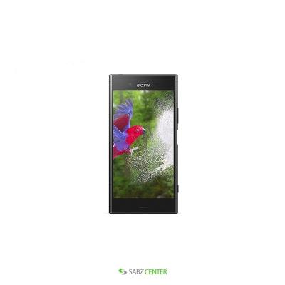 Sony-Xperia-XZ1-Sabzcenter-03