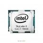 intel-core-i7-7800x-Sabzcenter-01