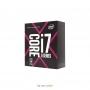 intel-core-i7-7800x-Sabzcenter-03
