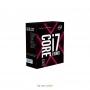intel-core-i7-7800x-Sabzcenter-02