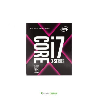 intel-core-i7-7800x-Sabzcenter-04