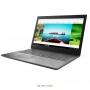 لپ تاپ Lenovo Ideapad 320 -G