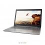 لپ تاپ Lenovo Ideapad 320 -I