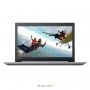 لپ تاپ Lenovo Ideapad 320 -K