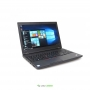 Lenovo-Thinkpad-L560-Sabzcenter-04