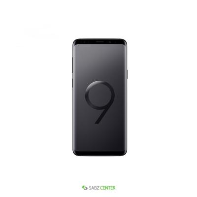 Samsung-Galaxy-S9-DualSIM-Sabzcenter-07