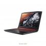 Acer-Nitro-5-AN515-51-76WS-Sabzcenter-04