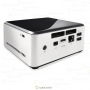 Intel-NUC-Kit-D34010WYKH2 (2)