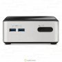 Intel-NUC-Kit-D34010WYKH2 (3)