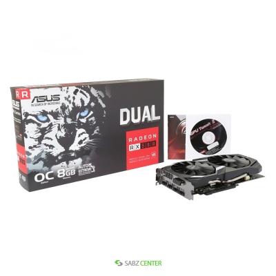 ASUS-DUAL-RX580-O4G-Graphics-Card-Sabzcenter-05