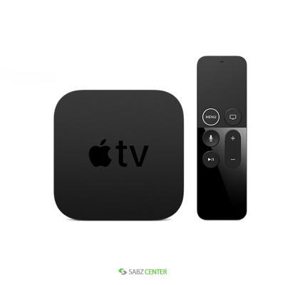 Apple-TV-4Gen-4K-Sabzcenter-01