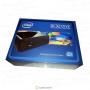 Intel NUC Kit DC3217IYE (7)