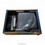 Intel NUC Kit DC3217IYE (8)