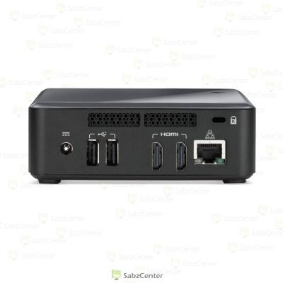 Intel NUC Kit DC3217IYE (1)