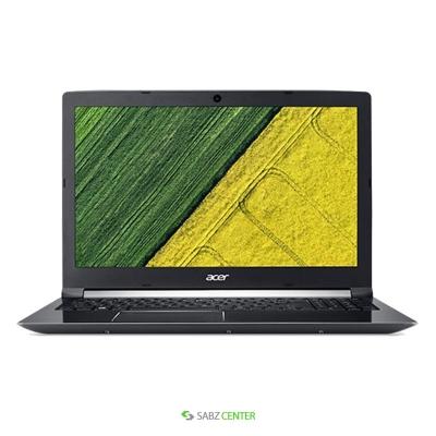ACER-Acer-Aspire-A7-sabzcenter-01