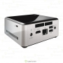 Intel-NUC-Kit-DN2820FYKH-4 (3)