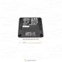 Intel-NUC-Kit-DN2820FYKH-4 (5)