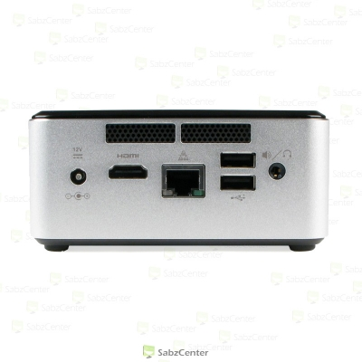 Intel-NUC-Kit-DN2820FYKH-4 (2)